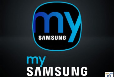 mySamsung Homebase App Explained