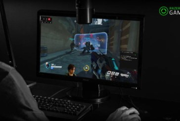 Razer Cortex : Gamecaster Live-Streaming Software Launched