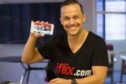 iflix Welcomes New Investors Sky & Emtek