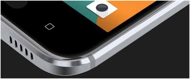 HTC 10 Smartphone Launched