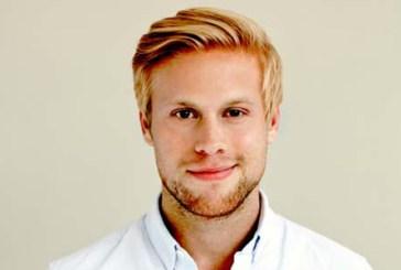 Martin Johansen Of Rocket Internet Joins iflix