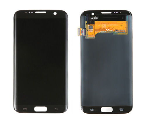 Samsung Galaxy S7 IP68 engineering