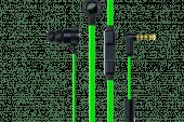 Razer Hammerhead Pro V2 & V2 Released