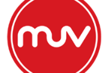 "MUV ""Dare to Move"" Unveiled"