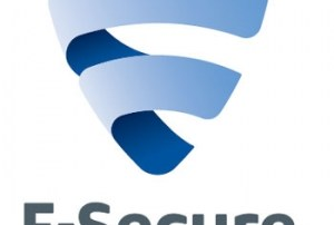 F-Secure Rapid Detection Service Launched