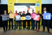 Digi 4G LTE Carnival Kicks Off Tomorrow With Great Offers