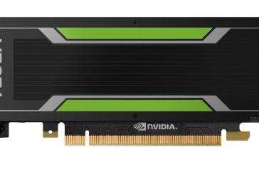NVIDIA Expands NVIDIA GRID With Tesla M10 GPU