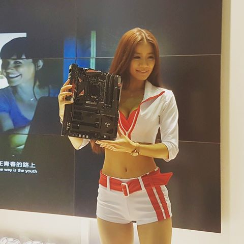 Computex 2016 Live Coverage Day 3