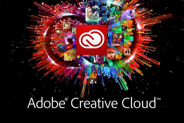 Adobe Creative Cloud Update Released