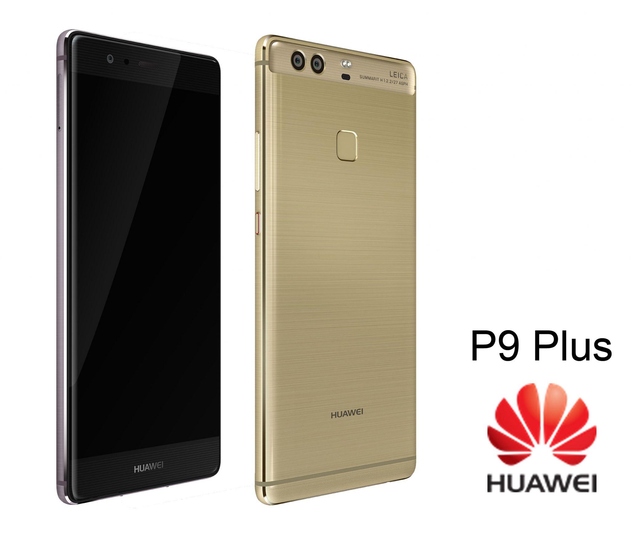 huawei phones price list p9. huawei phones price list p9