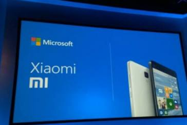Microsoft Office & Skype Bundled With Xiaomi Devices