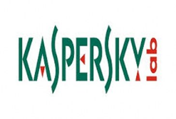 Kaspersky : Cyberbullying Affect Child Health & Socialization