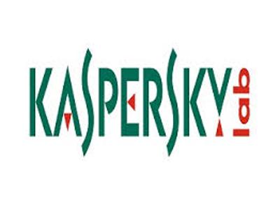 Smartphone Trumps Friends For ⅓ In Kaspersky Study