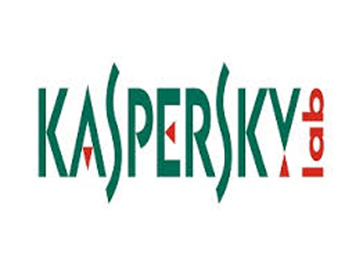 Kaspersky Research: Cyberbullying Affect Child Health & Socialization