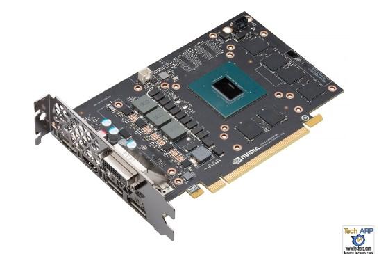 NVIDIA GeForce GTX 1060 card only