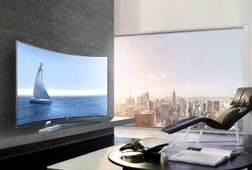 Celebrate This Raya With Samsung 2016 SUHD TVs