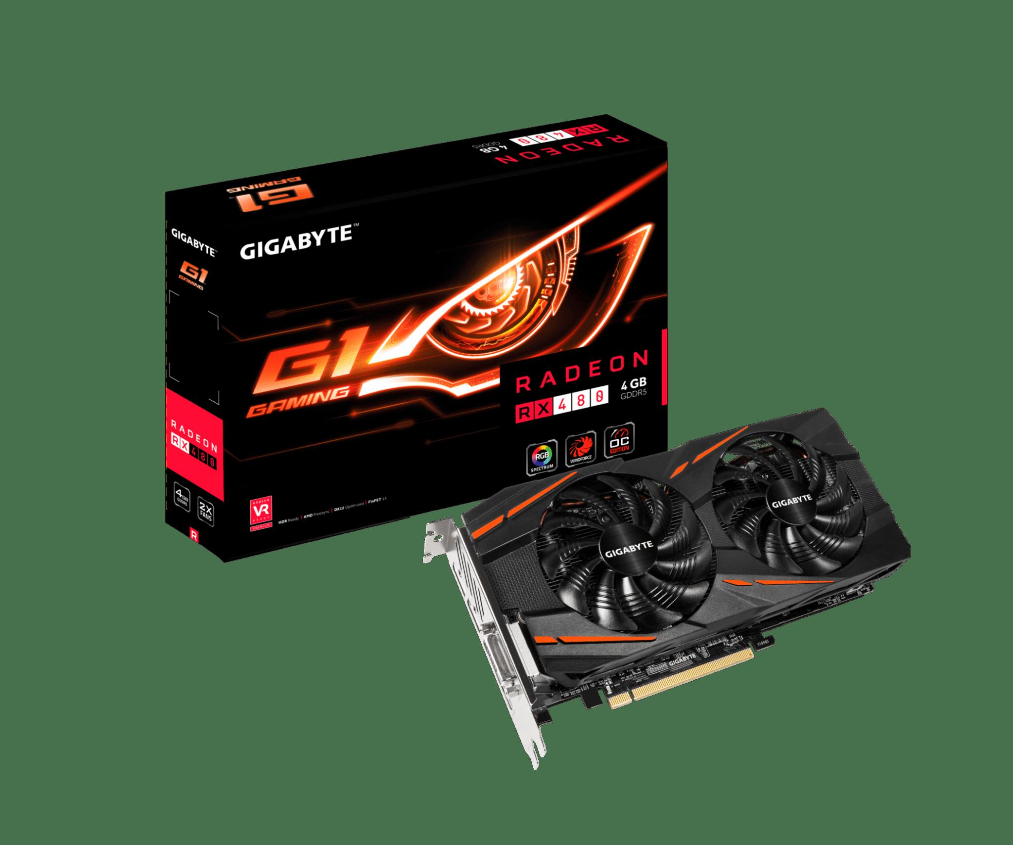 RX480G1_4GB