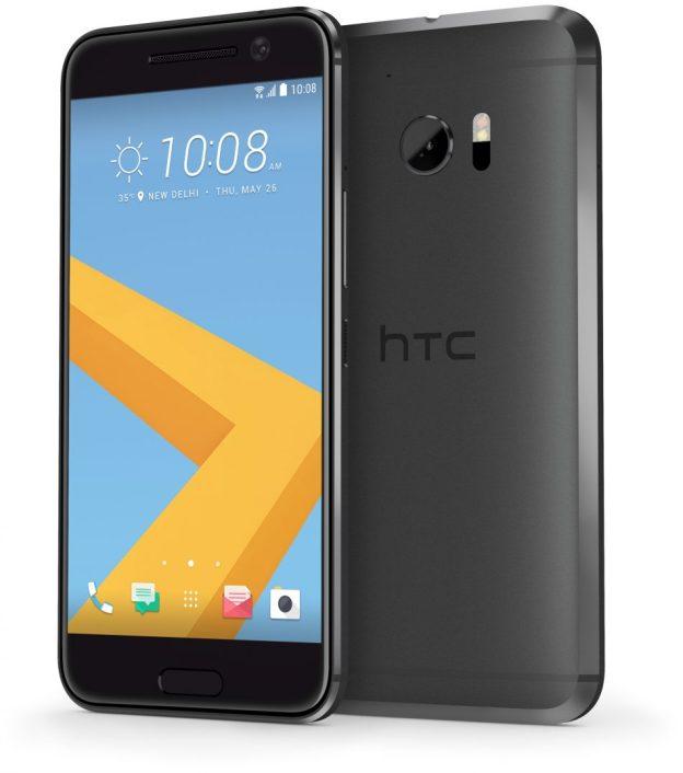 HTC Signature Smartphones Price Update Announced