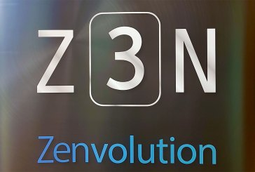 ASUS Zenvolution 2016 - ZenFone 3, ZenBook 3, Transformer 3 Revealed