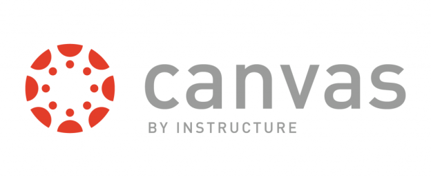 Instructure Announces Canvas Integration With Office 365