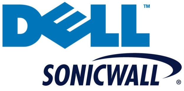 Customers Validate the Advanced Protection Provided by SonicWALL Capture, Now Available With the Release of SonicOS 6.2.6