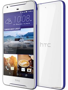 HTC Signature Smartphones Price Update Announced