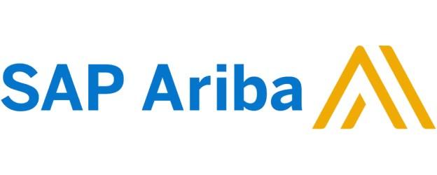 SAP Ariba NTT DATA Transforms Transportation And Logistics