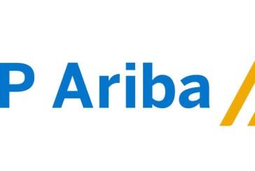 SAP Ariba Helps NTT DATA Transform Transportation & Logistics