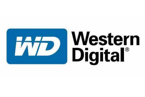 More Than 10 Million WD Helium-Filled HDDs
