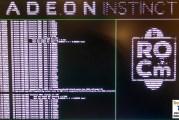 The First AMD Radeon Instinct Servers Revealed!