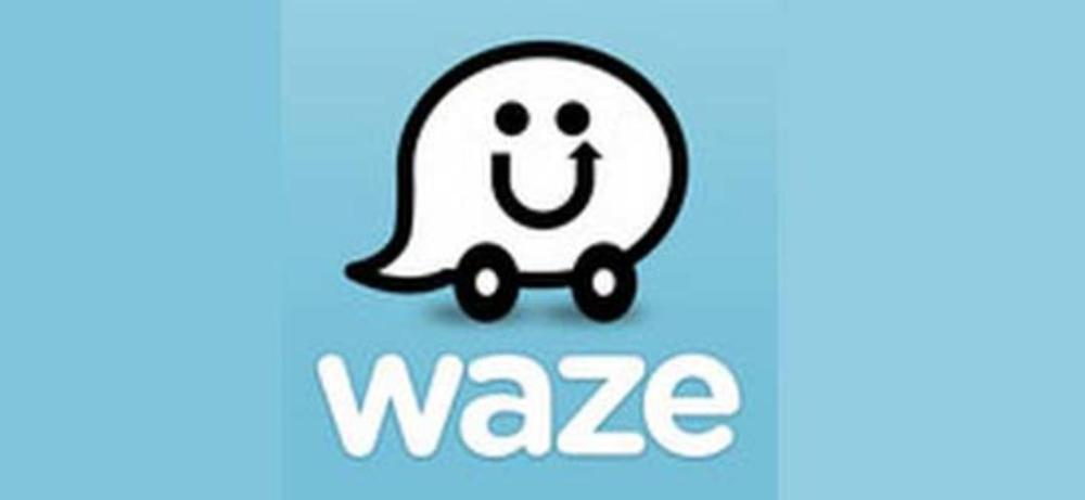 Waze Weather Support & Navigate Weather Storms Features