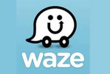 How Waze Weather Support Helps You Navigate Storms