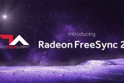 The Radeon FreeSync 2 HDR Gaming Tech Report