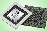 NVIDIA Pascal-Based Quadro Mobile Workstations Launched