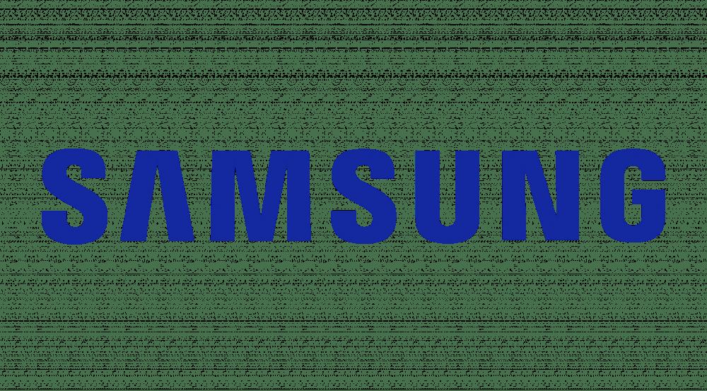 Samsung Earns ENERGY STAR Emerging Technology Award