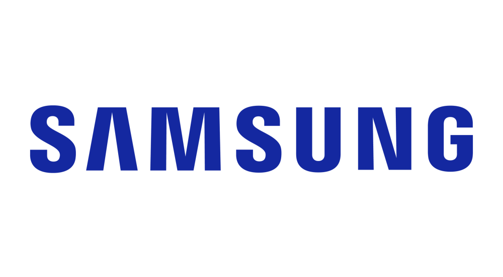 The Samsung Q4 2016 Financial Results Announced