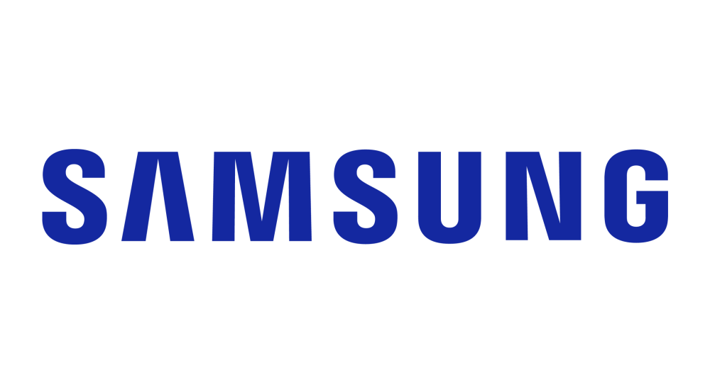 Samsung Earns ENERGY STAR Emerging Technology Award