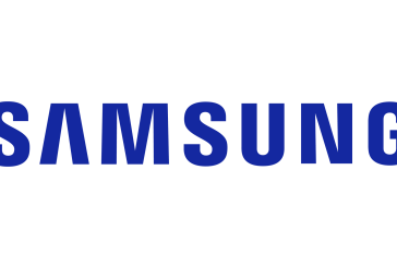 20 Samsung Fridges Earn ENERGY STAR Emerging Technology Award