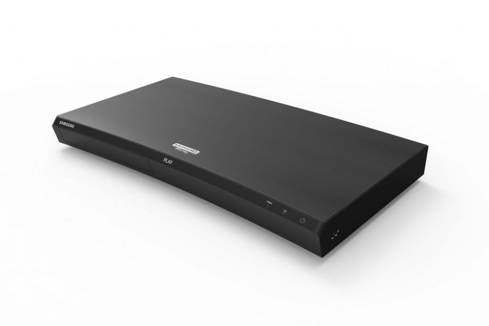 uhd-blu-ray-player