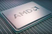 The 32-Core AMD Naples CPU Tech Report