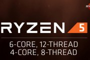 The Worldwide AMD Ryzen 5 Price & Availability!