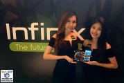 The Infinix Zero 4 Pro, Zero 4 & HOT 4 Pro Smartphones Revealed!