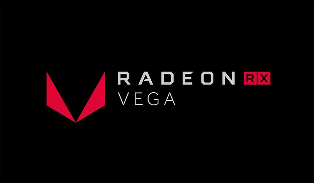 The AMD GDC Capsaicin Event - Vega, Bethesda & More!