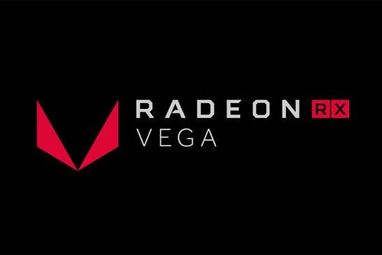 AMD GDC Capsaicin - Vega, Bethesda & Forward Rendering!