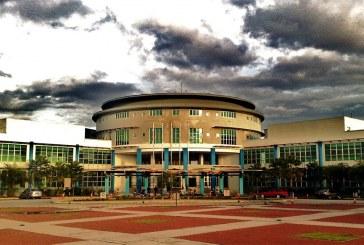 UNISEL Boasts Next-Gen VDI At Key Campus Locations
