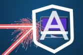 Acronis True Image Leads Competition In Ransomware Protection
