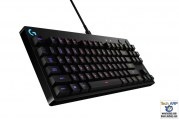 The Logitech G Pro Mechanical Gaming Keyboard Price & Specifications