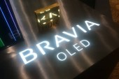 The 2017 Sony BRAVIA TVs & AV Products Revealed!