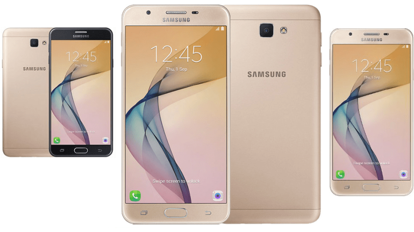 Get RM200 off when you purchase the Galaxy J5 or J7 Prime!