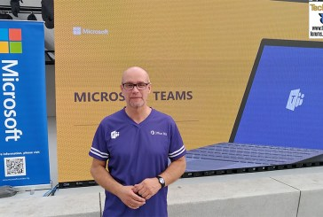 The Microsoft Asia Workplace 2020 Study Unveiled!